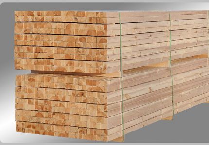 Read more: Construction timber